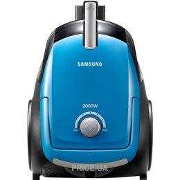 Samsung VC-20CVNDCNC