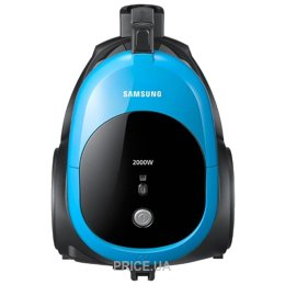 Samsung SC-4475