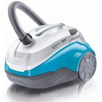 Сравнить цены на Thomas Perfect Air Allergy Pure