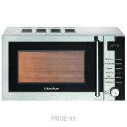 Liberton LMW-2010ESDG
