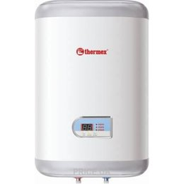 Thermex Flat Plus IF-100V