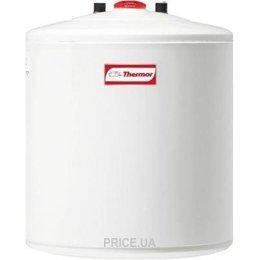Thermor O'PRO Small PC 10 SB