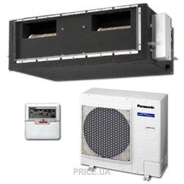 Panasonic CS-F24DD2E5/CU-YL24HBE5