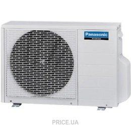 Panasonic CU-E15HBEA