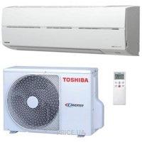 Фото Toshiba RAS-13SKV-E/E2/RAS-13SAV-E/E2