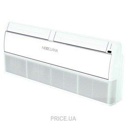 Neoclima NCS24AH1/NU24AH1