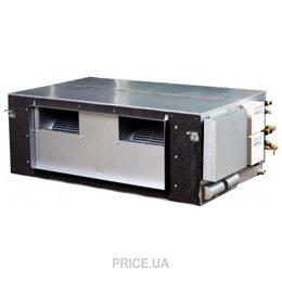 Neoclima NDS48AH3h/NU48AH3
