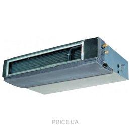 Neoclima NDS60AH3m/NU60AH3