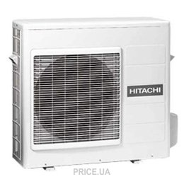 Hitachi RAM-72QH5