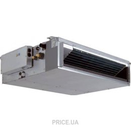 Airwell DLF 009-DCI/GC 009-DCI