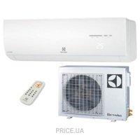 Electrolux EACS-12HLO/N3