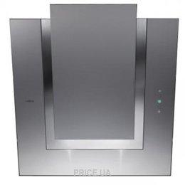 ELICA Ico 80