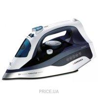 Сравнить цены на Aurora AU 3425