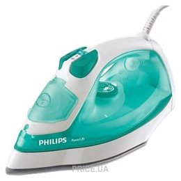 Philips GC2920