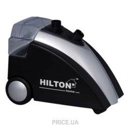 Hilton HGS 2864