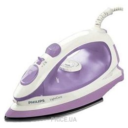 Philips GC1490