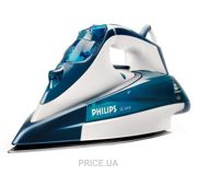 Фото Philips GC4410