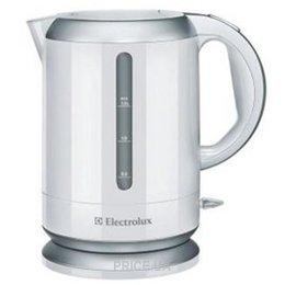 Electrolux EEWA3130