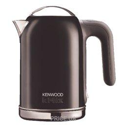 Kenwood SJM-024