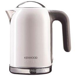 Kenwood SJM-030