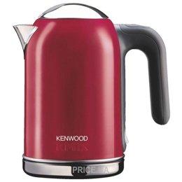 Kenwood SJM-031
