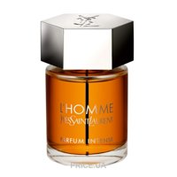 Фото Yves Saint Laurent L'Homme Parfum Intense EDP