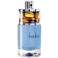 Фото Ajmal Shadow EDP