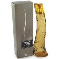 Фото Cafe Parfums Cafe-cafe Puro EDT