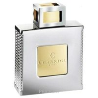 Фото Charriol Royal Platinum EDT