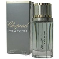 Фото Chopard Noble Vetiver EDT
