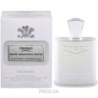 Фото Creed Silver Mountain Water EDP
