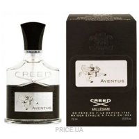 Фото Creed Aventus EDP