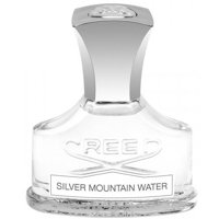 Фото Creed Silver Mountain Water EDT