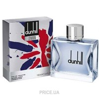 Фото Alfred Dunhill Dunhill London EDT
