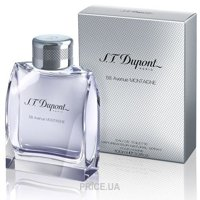 Фото Dupont S.T. 58 Avenue Montaigne Pour Homme EDT