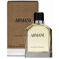 Фото Giorgio Armani Armani Eau Pour Homme EDT