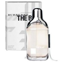 Фото Burberry The Beat for Women EDT