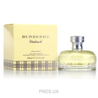 Фото Burberry Weekend for Women EDT