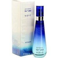 Фото Davidoff Cool Water Wave EDT