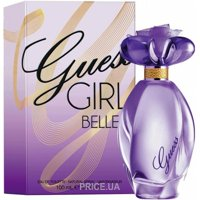 Фото Guess Girl Belle EDT