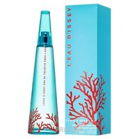 Фото Issey Miyake L'Eau d'Issey Eau d'Ete EDT