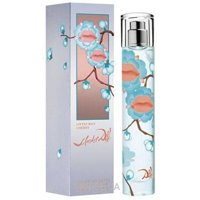Фото Salvador Dali Little Kiss Cherry EDT