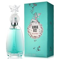 Фото Anna Sui Secret Wish EDT