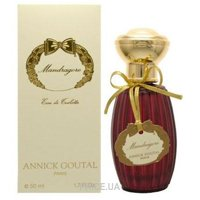 Фото Annick Goutal Mandragore EDT