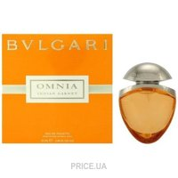 Фото Bvlgari Omnia Indian Garnet Jewel Charms Collection EDT