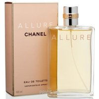 Фото Chanel Allure EDT