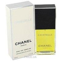 Фото Chanel Cristalle EDP