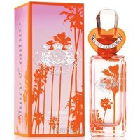 Фото Juicy Couture Malibu EDT