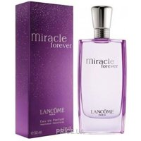 Фото Lancome Miracle Forever EDP
