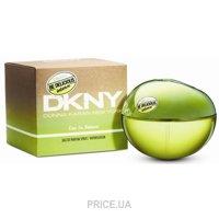 Фото Donna Karan DKNY Be Delicious Eau So Intense EDP
